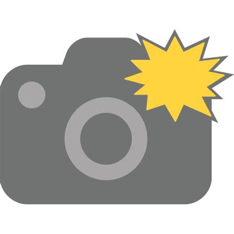 world film camera emoji camera emoji emoji world
