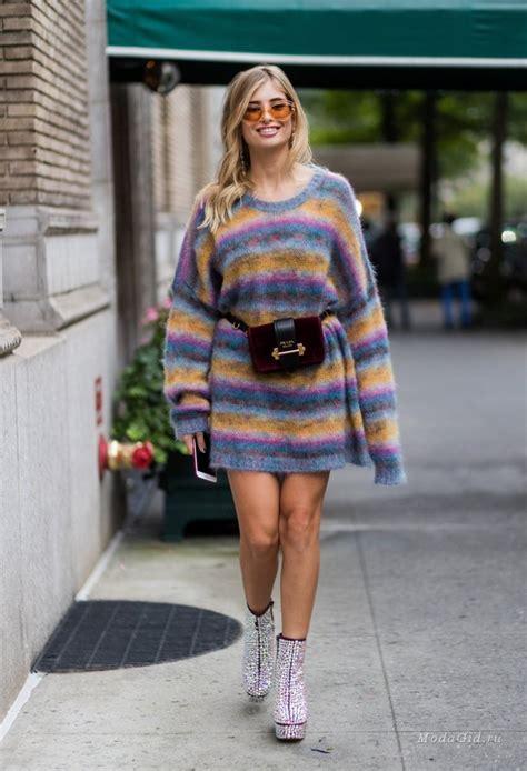 Fashion News Weekly Up Bag Bliss 9 by Belt Bag поясная сумка самый спорный аксессуар весенне