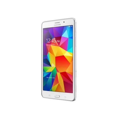 Samsung Galaxy Tab X5 tablette samsung galaxy tab 4 7 quot 3g blanc