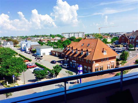 sylt haus westerland ferienwohnung im haus ankerlicht westerland auf sylt