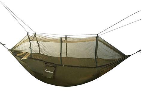 hammocks for sale wolfwise outdoor hammock swing bed
