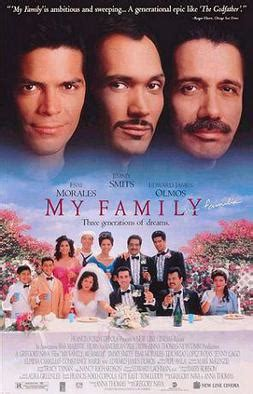 family film wikipedia