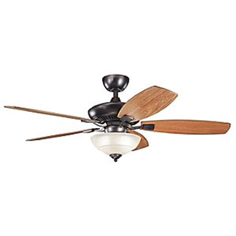 rustic style ceiling fans 5 best rustic ceiling fans add a dash of elegance and