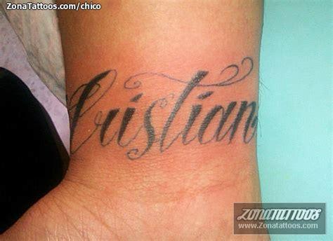 imagenes de tatuajes de letras tatuaje letras graffiti tattoo pictures to pin on pinterest