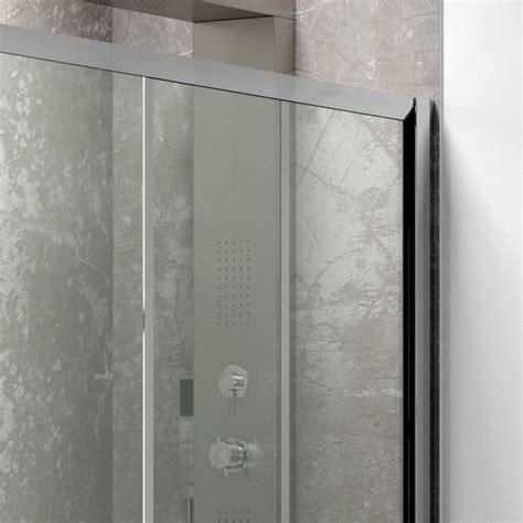 cabina doccia 100x70 box doccia 100x70 prezzi bassi guarda offerta kamalubagno