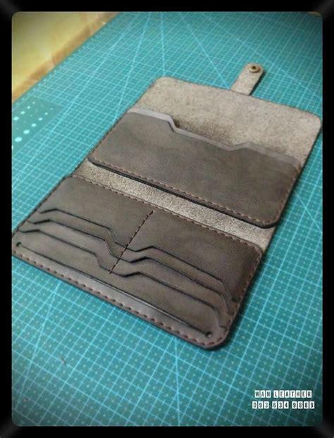 Handmade Wallet Pattern - 4d7c95d1d8d233f54b9123fe2e63ceba jpg 736 215 967