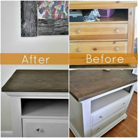 how to update pine bedroom furniture bedroom dresser redo from pine to contemporary