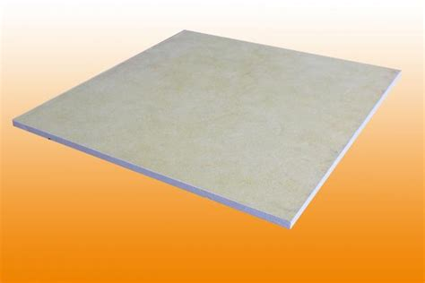Ceiling Tiles With Insulation by Commercial Acoustic Dropped Thermal Insulation Fiberglass