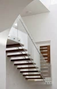 different types of stairs 30 wooden types of stairs for modern homes architecture architectural drawings