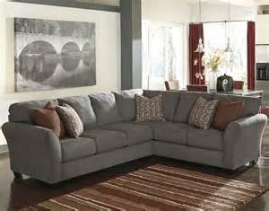 Fold Out Sectional Sleeper Sofa Sleeper Sofa Furniture Sectional Sleeper Sofa Throughout Furniture Sleeper