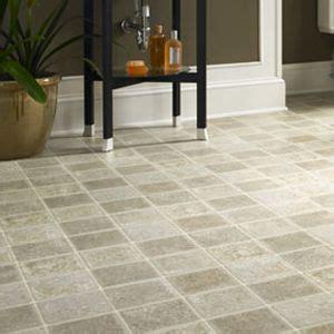 top 28 linoleum flooring estimate carpet tiles perth vinyl flooring perth commercial 2017