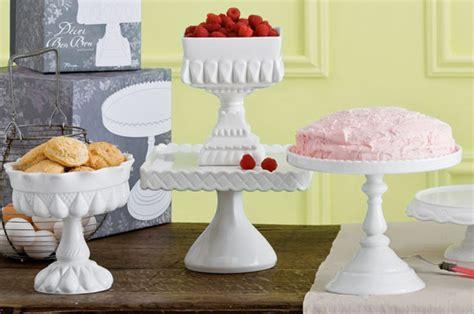 hazlo t 250 mism soporte para tarta la cocina de inma l 243 pez