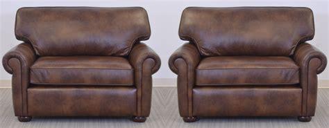 Leather Sofa Company Aran Sofa The Leather Sofa Company