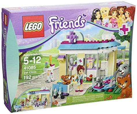 Sale Lego A Brick Animal Cat lego friends cats playground