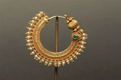do you the importance of indian gold jewelry