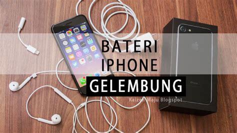 Tukar Lcd Iphone 5 punca punca bateri iphone rosak gelembung kaizen maju