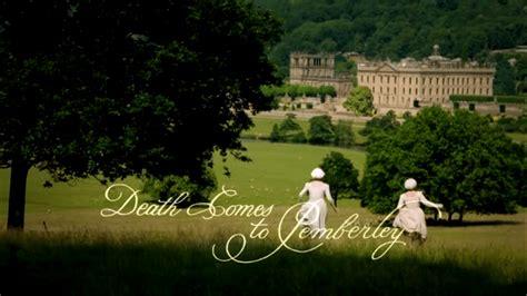 pemberly yorkies comes to pemberly la miniserie per il 200 176 anniversario di austen