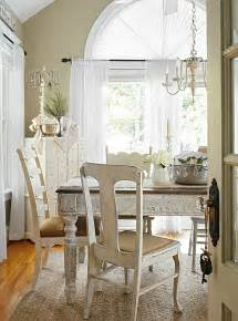 decorating old homes shabby chic farmhouse decoholic