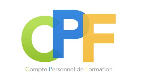 Credit Formation Personnel Boostez Votre Niveau En Orthographe Certificat Voltaire Institut Sesam