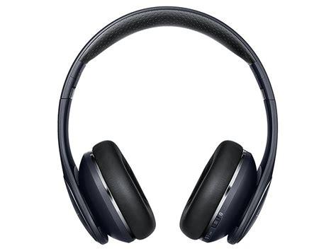 Level On Wireless Pro Headphones Headphones Eo Pn920cfegus Samsung Us by Level On Wireless Pro Headphones Headphones Eo