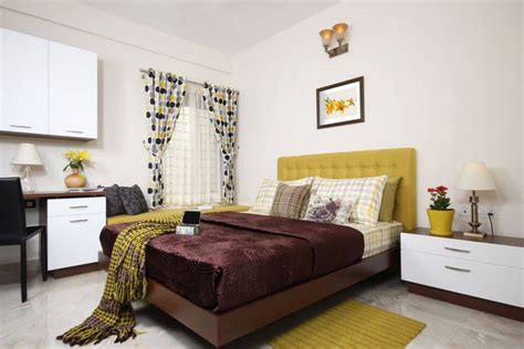 indian bedrooms indian bedroom design photo gallery decorin