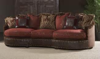 Luxury Sofa Luxury Burgundy Sofa Or