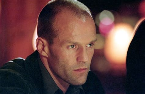jason statham hairstyle top 10 famous celebrities hairstyles for thinning hair men