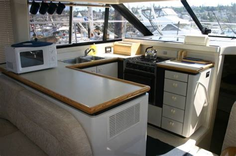 boat wraps ta bay ship harbor yacht brokers archives boats yachts for sale