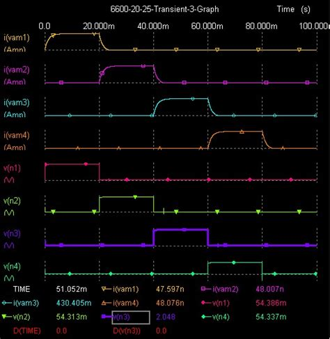 current limiting resistor calculator stepper stepper motor current limiting resistor calculator 28 images psoc 3 stepper motor with