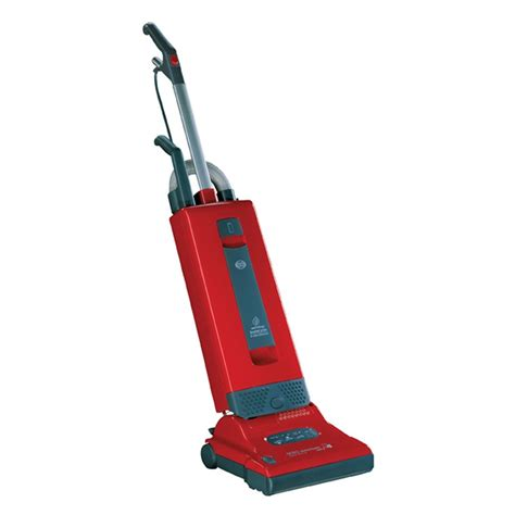 Vaccum Cleaner Brands sebo automatic x4 upright vacuum cleaners brands vacuum cleaners
