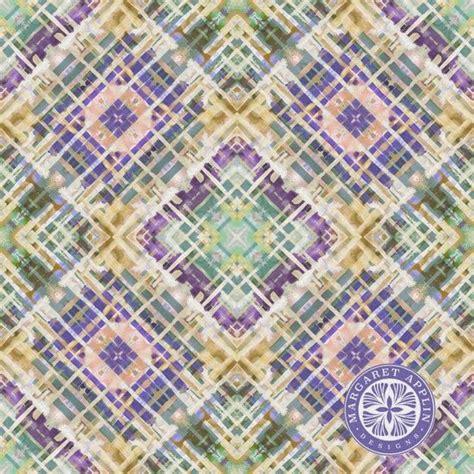 pattern design journal 105 best images about margaret s surface pattern design
