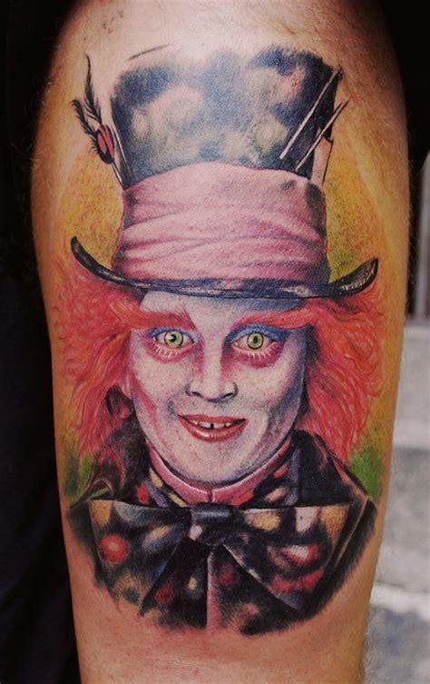 el loco germany tattoo m 225 s de 25 ideas incre 237 bles sobre tatuaje de sombrerero