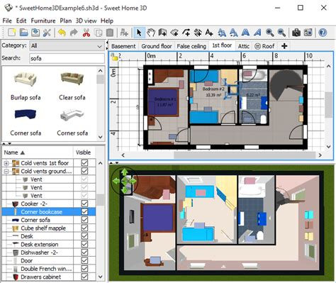 home design 3d 64 bits java 64 bit jre windows 10