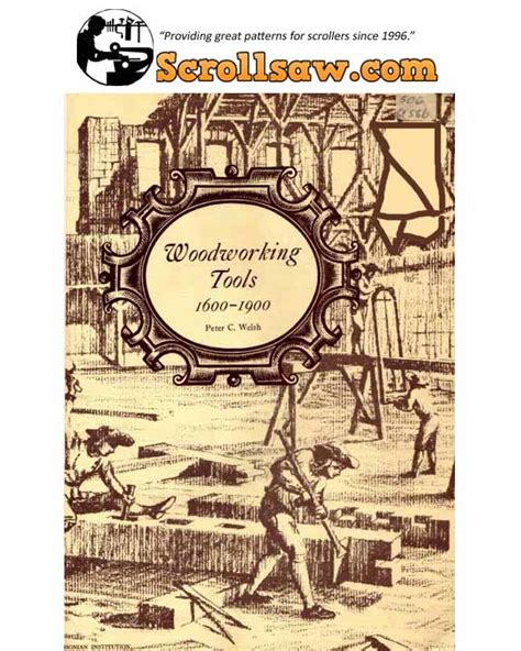 woodworking books free scroll saw patterns at berry basket