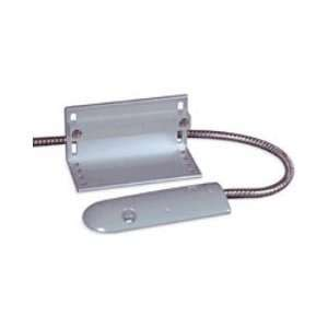 Garage Door Contact Sensor Security Alarm Switch Compare Garage Door Security Sensor