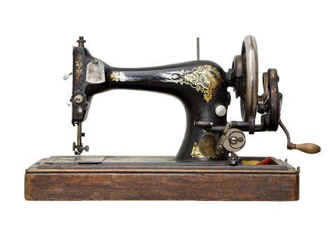 swing macine how to clean a vintage sewing machine ebay
