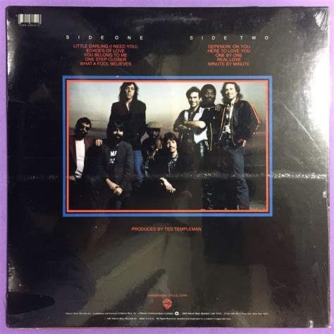 doobie brothers best of nostalgipalatset doobie brothers best of the doobies