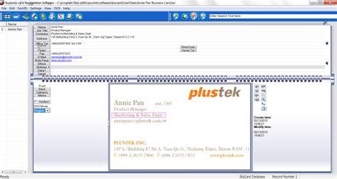 email format in spanish mobileoffice s800 mobileoffice s800 plustek