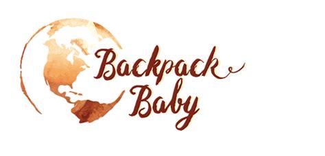neues haus mit grundstück kaufen backpack baby