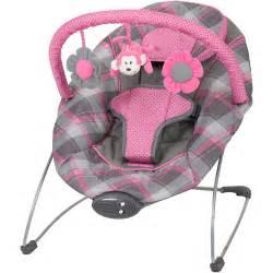 walmart bouncy chair baby trend bouncer walmart