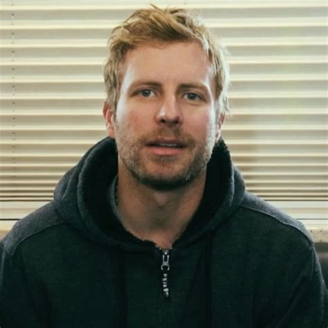 dierks bentley dierks bentley dierks bentley bi you
