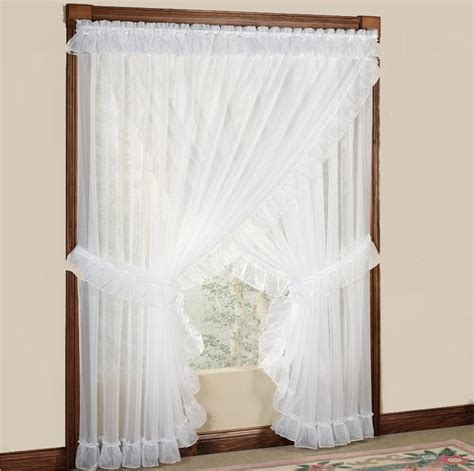 priscilla curtains for bedroom 37 best curtains images on pinterest priscilla curtains