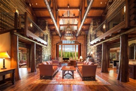 84 interior design howell nj 106 starlight rd the most expensive home for sale in every state chase cen