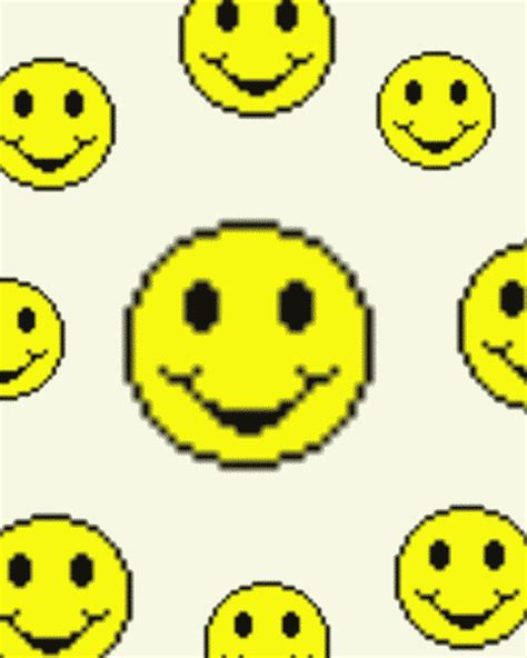smiling gif 90s smile gif find on giphy