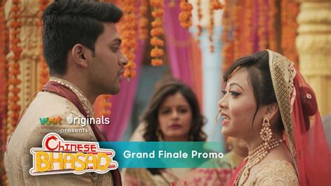 voot tv serial chinese bhasad watch online full episodes and videos of