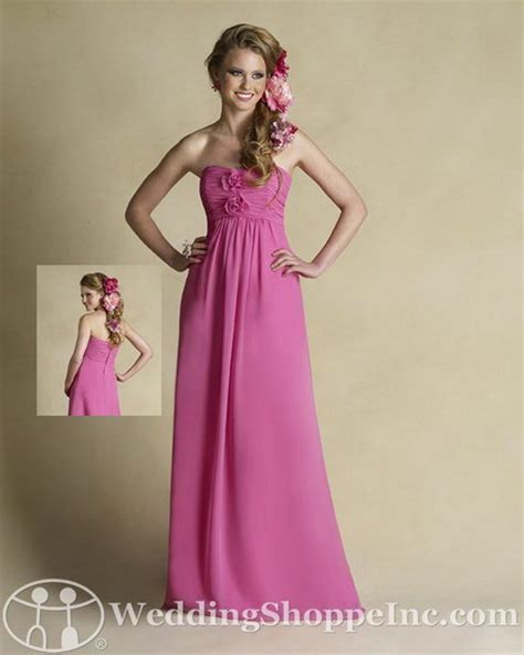forever wholesale wedding forever yours bridesmaid dresses discount wedding dresses