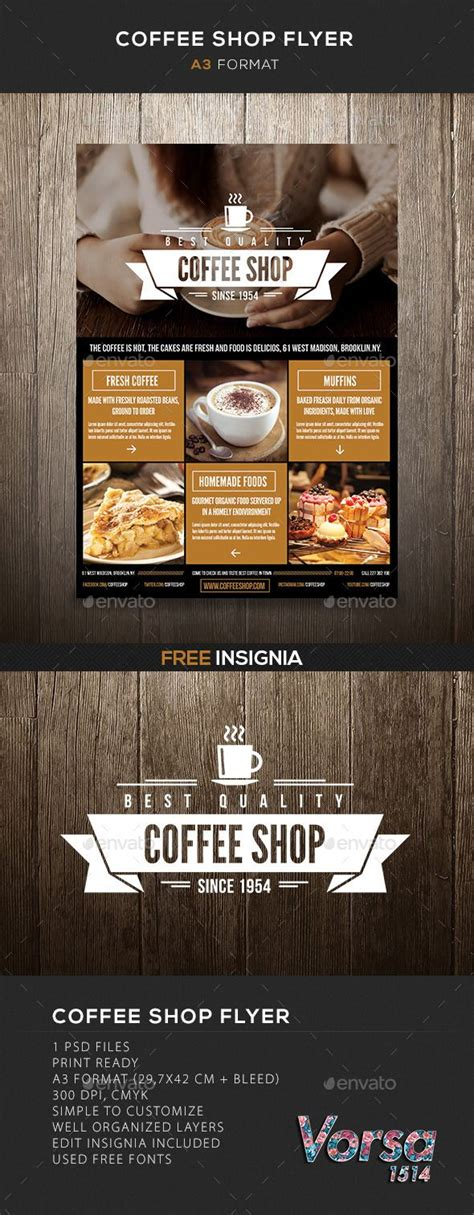 cafe flyer layout 61 best restaurant design images on pinterest
