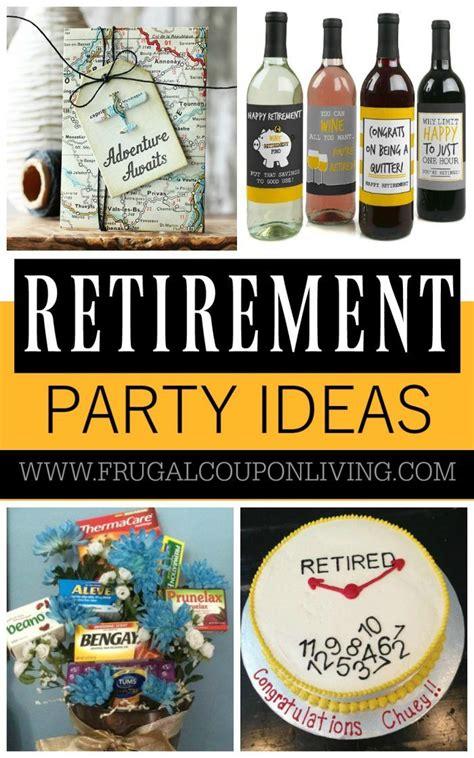8 Ideas For After Retirement best 25 retirement ideas ideas on retirement