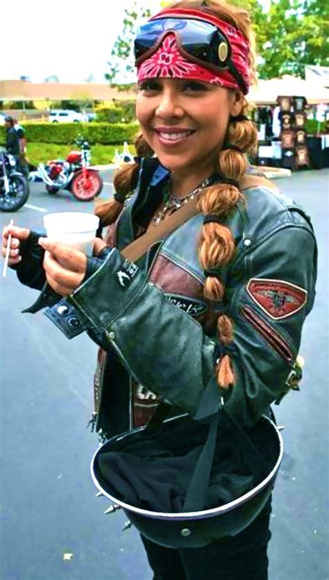 hairstyles for who ride a motorcycle 25 best ideas about biker chick costume on pinterest