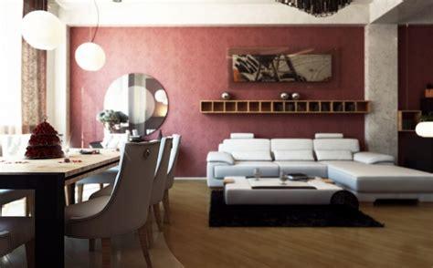 Receiving Room Interior Design Precious Interior Detailing
